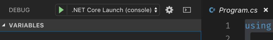 My  NET Core Setup for MacOS/Linux - DEV Community 👩 💻👨 💻