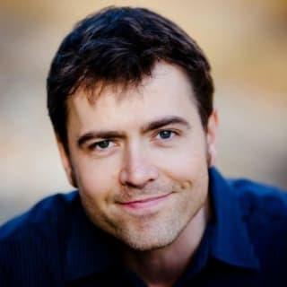 Michael Harry Scepaniak profile picture