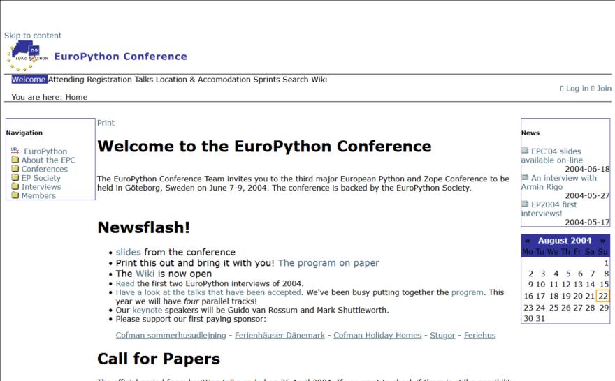 Screenshot_2021-03-25 20th Anniversary of EuroPython(16)