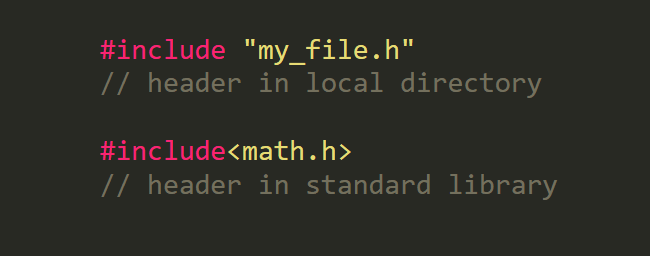 include_header_file_example