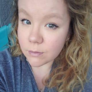 Ash profile picture