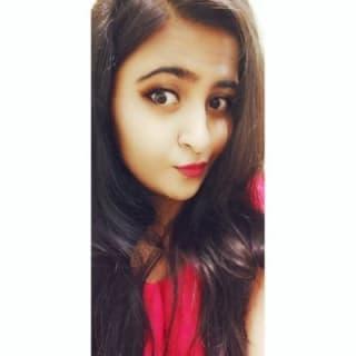 Pooja Mansukhani 💻 profile picture