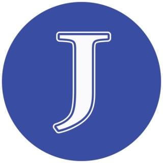 jobingov profile