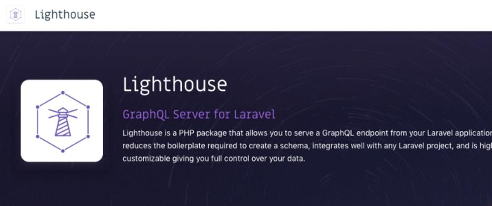 Cover image for GraphQL con Laravel
