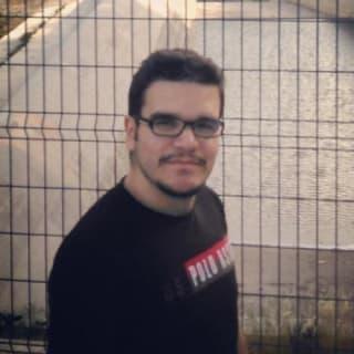 Kemal Kolcuoğlu profile picture