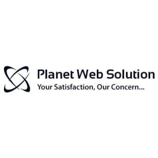 planetwebsol profile