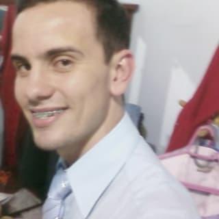 Djalma Augusto profile picture