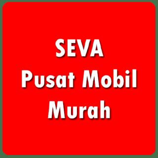 SEVA Pusat Mobil Murah Berkualitas profile picture