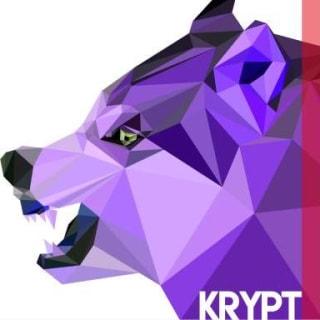 Kryptand profile picture