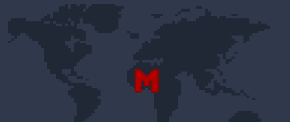 Cover image for Constructing a Map in the Mercator Projection for Android