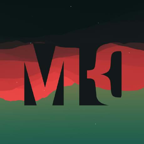 mkrl avatar