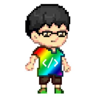 Chen Hui Jing profile picture