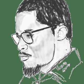NDONGO SAMB profile picture