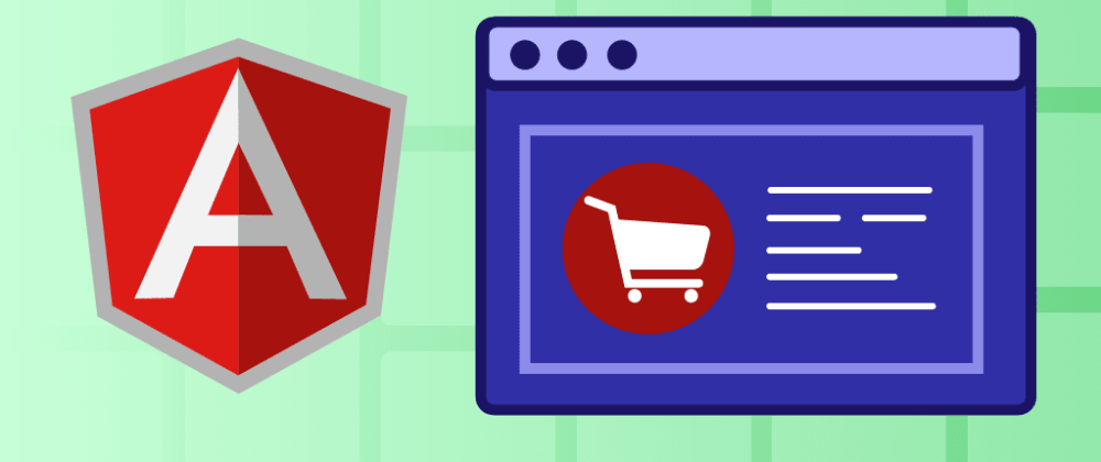 Cover image for AngularJS tutorial: How to build your first app