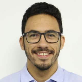 Rafael Leitão profile picture