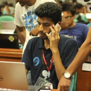 Ritesh Bhat profile picture
