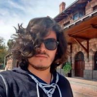 Arandi López profile image