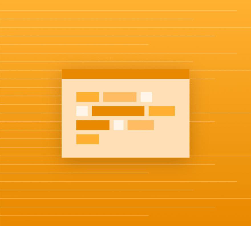 REST Architecture - Part 1: Building The API