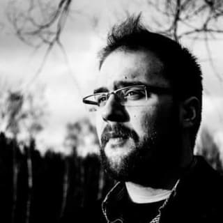 Michal Repec profile picture