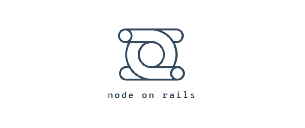 Cover image for 🚄Node On Rails: Finding the backend server: exploring NestJS Part 1!