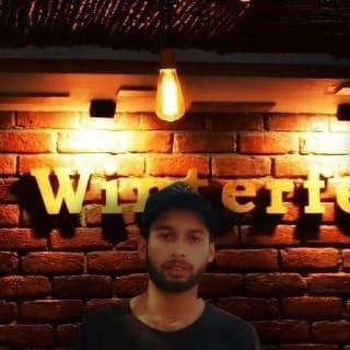 Irshad Kasana profile picture