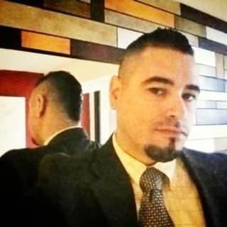 Jorge Sepulveda profile picture