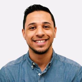 Darin Doria profile picture