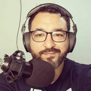 Ariel Mejia profile picture