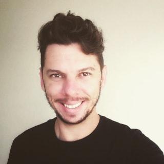 James G Silva profile picture