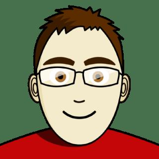 clarkwinkelmann profile