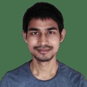 baijanaththaru profile