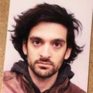 Diogo Costa profile picture