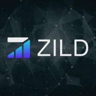 ZILD profile picture