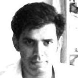 Ashwin Dixit profile picture