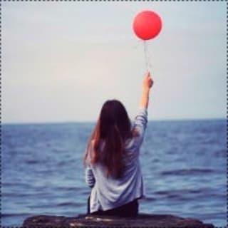 Jasmine Morgan profile picture