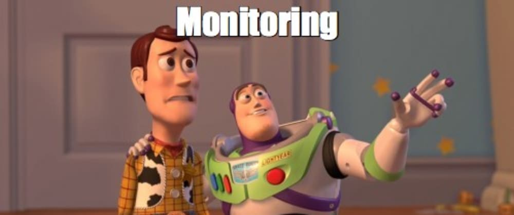 Cover image for Effective Performance Monitoring via AppSignal