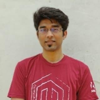 Milind Singh profile picture