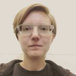 Danielle Heberling profile picture