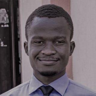 Andrew James Okpainmo profile picture