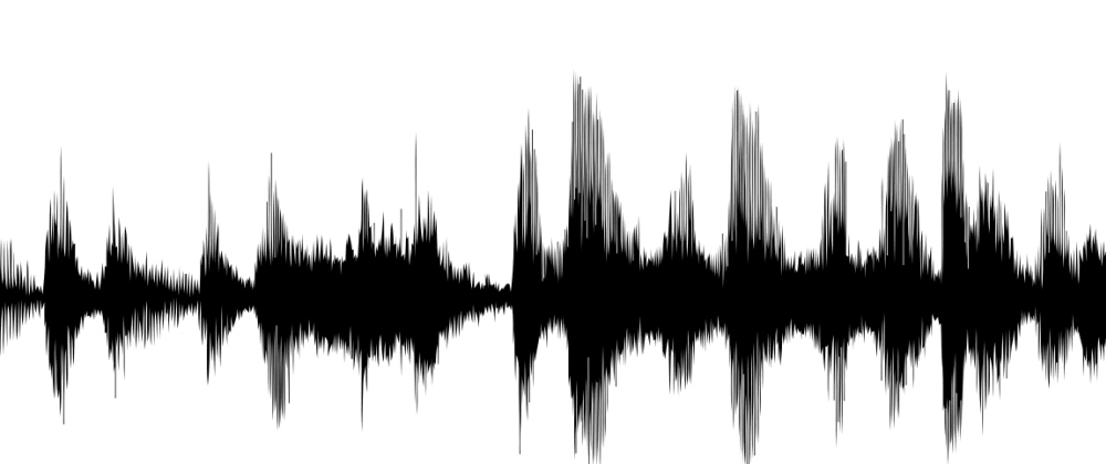 Cover image for Play sound in JavaScript