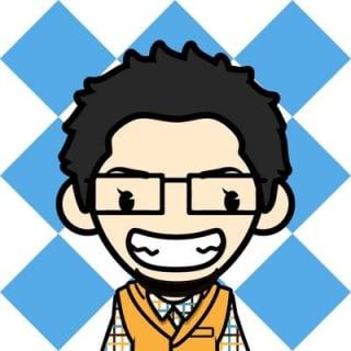 gaoqi7 profile