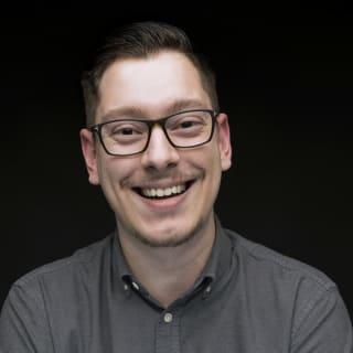 johnkreitlow profile