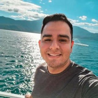 danilo95 profile picture