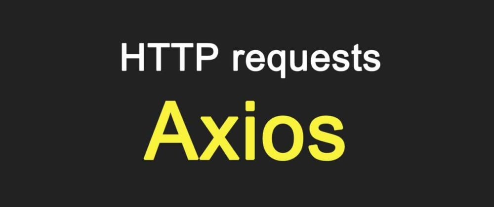 Cover Image for How to auto-refresh jwts using Axios interceptors