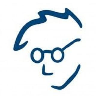 Jason Holden profile picture