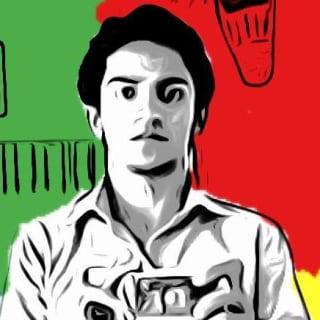 Shafkathullah Ihsan profile picture