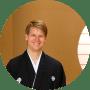 Andreas Offenhaeuser profile image