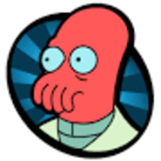 Benjamin Cronce profile picture