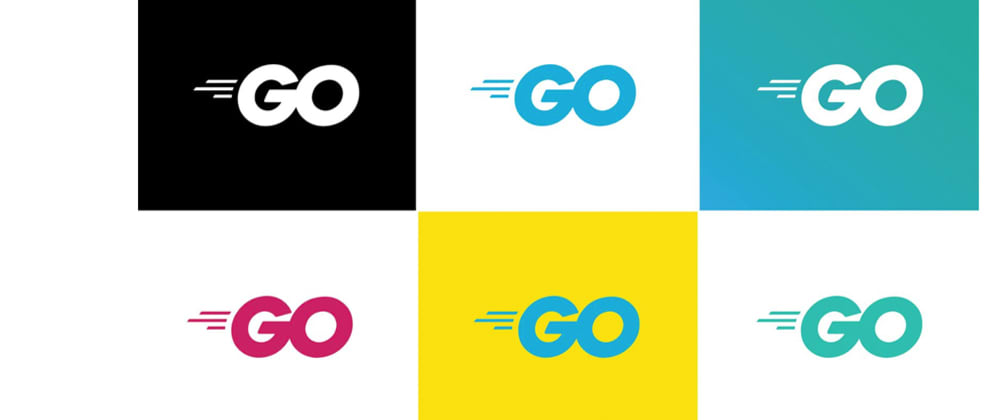 Cover image for What do you think of the new Go logo?