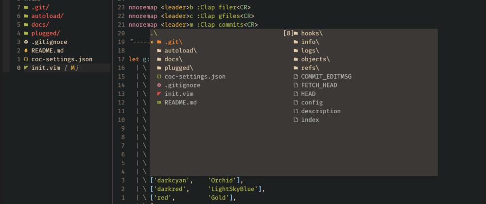 Cover image for ¿ Cómo instalar Neovim en Windows ?